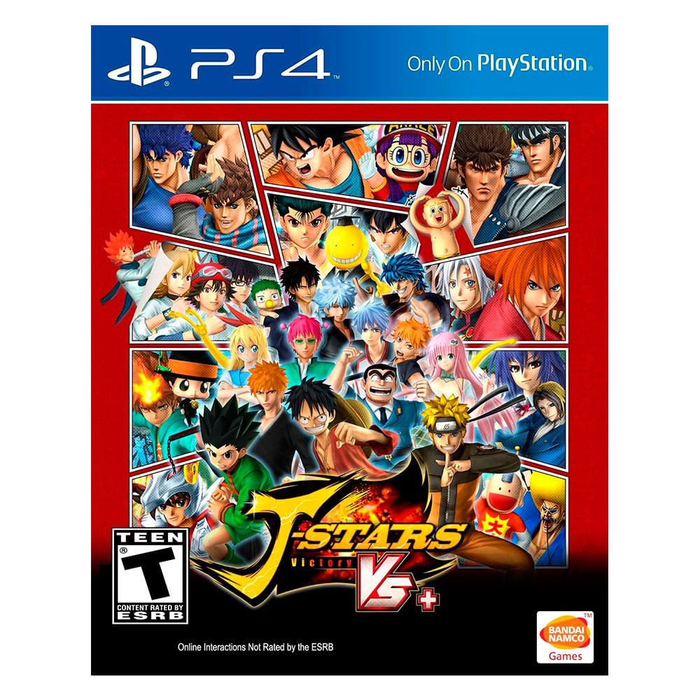 JUEGO_PS4_J_STARS_VICTORY_VS_1.jpg