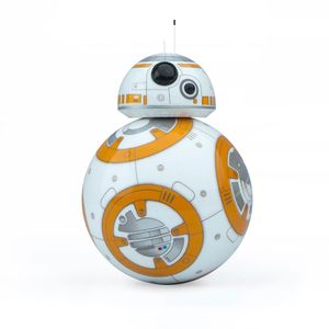 SPHERO_RAY_BB8_1.jpg
