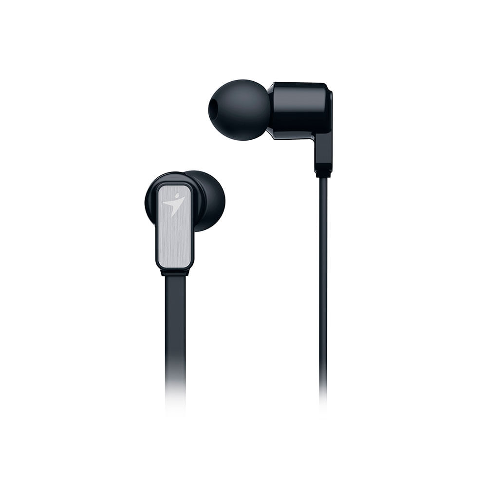 AUDIFONO_GENIUS_HS_M260_NEGRO_in_ear_Manos_libres_1.jpg