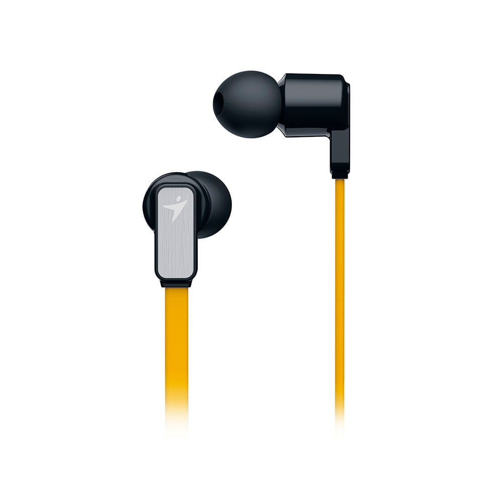 AUDIFONO_GENIUS_HS_M260_NEG_AMARILLO_in_ear_Manos_libres_1.jpg