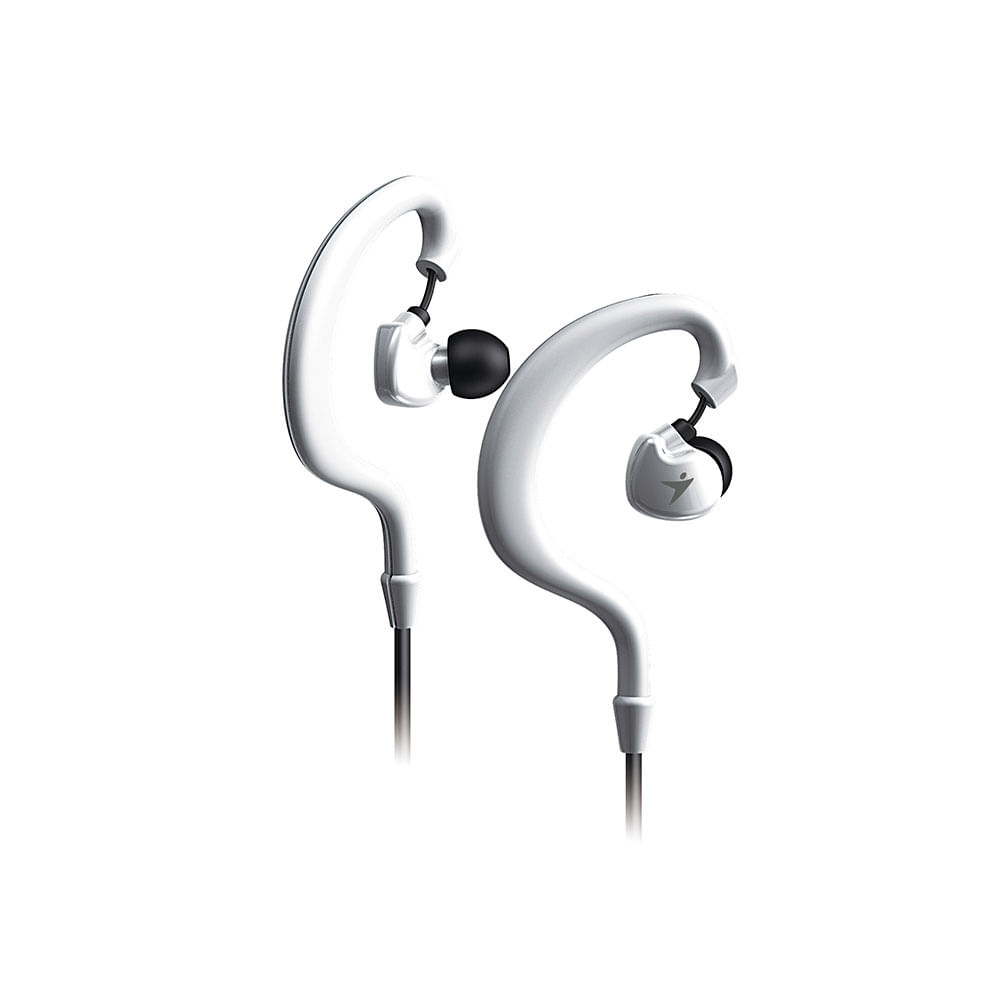 AUDIFONO_GENIUS_HS_M270_BLANCO_in_ear_Manos_libres_1.jpg