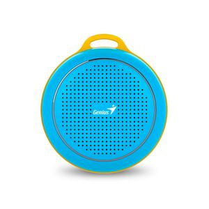 SPEAKER_GENIUS_SP_906BT_AZUL_BLUETOOTH_1.jpg
