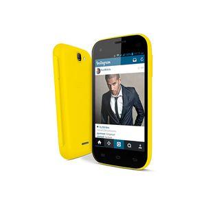 TELEFONO_YEZZ_A4EI_3G_85_19_BLCK_YELL_1.jpg