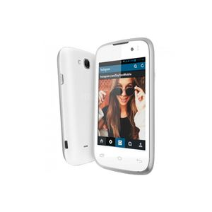 TELEFONO_YEZZ_A35EI_4512_3G_85_19_WHITE_WHITE_1.jpg