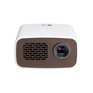 VIDEO_PROYECTOR_LG_MINI_BEAM_PH300_300_Lumens_1.jpg