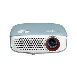 VIDEO_PROYECTOR_LG_MINI_BEAM_TV_PW800_800_Lumens_1.jpg