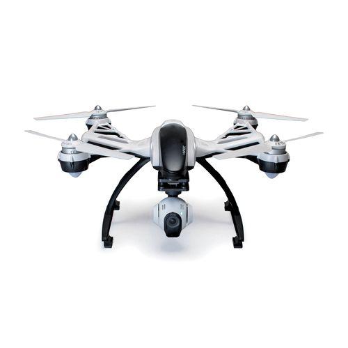 DRONE_YUNEEC_TYPHOON_Q500_EN_MALETA_DE_ALUMINIO_TROLLEY_HANDLE_YUNQ5PSARTFUS_1.jpg