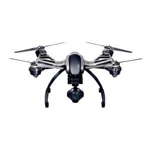 DRONE_YUNEEC_TYPHOON_Q500_4K_EN_CAJA_DE_COLORBATERIA_1.jpg