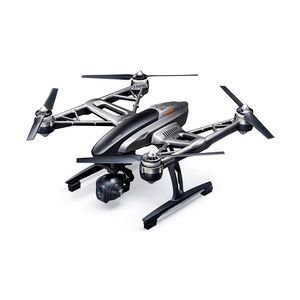 DRONE_YUNEEC_TYPHOON_Q500_4K_EN_MALETA_DE_ALUMINIO_TROLLEY_HANDLE_1.jpg