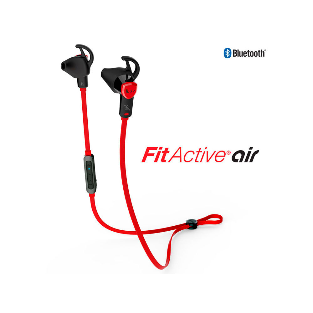 AUDIFONO_ILUV_WIRELESS_SPORT_MIC_FIT_ACTIVE_AIR_NEGRO_1.jpg