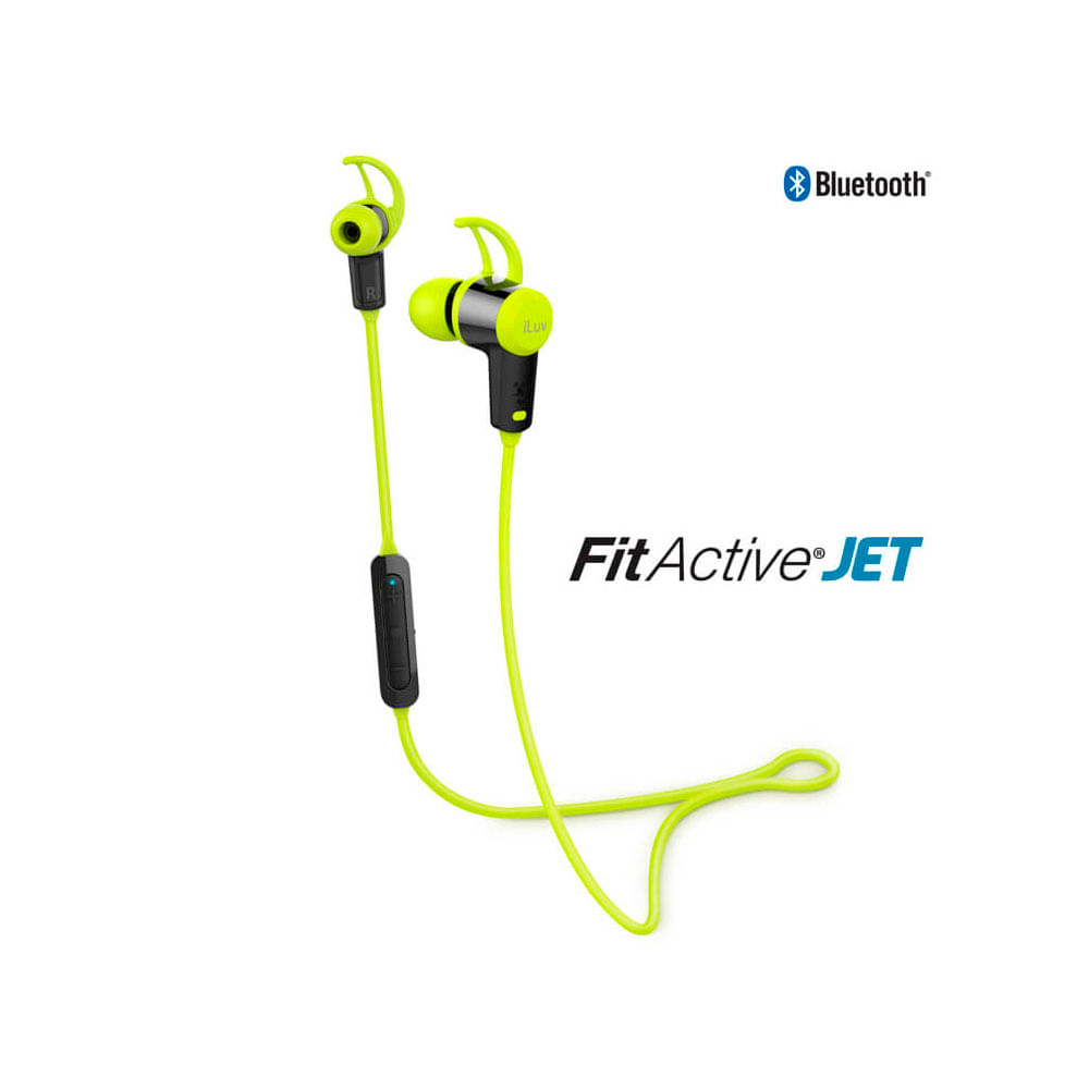 AUDIFONO_ILUV_WIRELESS_SPORT_MIC_FIT_ACTIVE_JET_VERDE_1.jpg