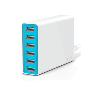 POWER_BANK_ILUV_ROCK_WALL_BLANCO_6_USB_10_A_1.jpg