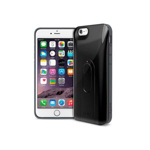 CASES_ILUV_SELFY_WIRELESS_IPHONE_6_NEGRO_1.jpg