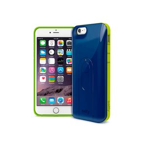 CASES_ILUV_SELFY_WIRELESS_IPHONE_6_AZUL_1.jpg