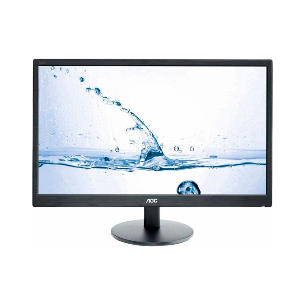 MONITOR_AOC_LCD_24_M2470SWH_VGA_HDMI_1.jpg