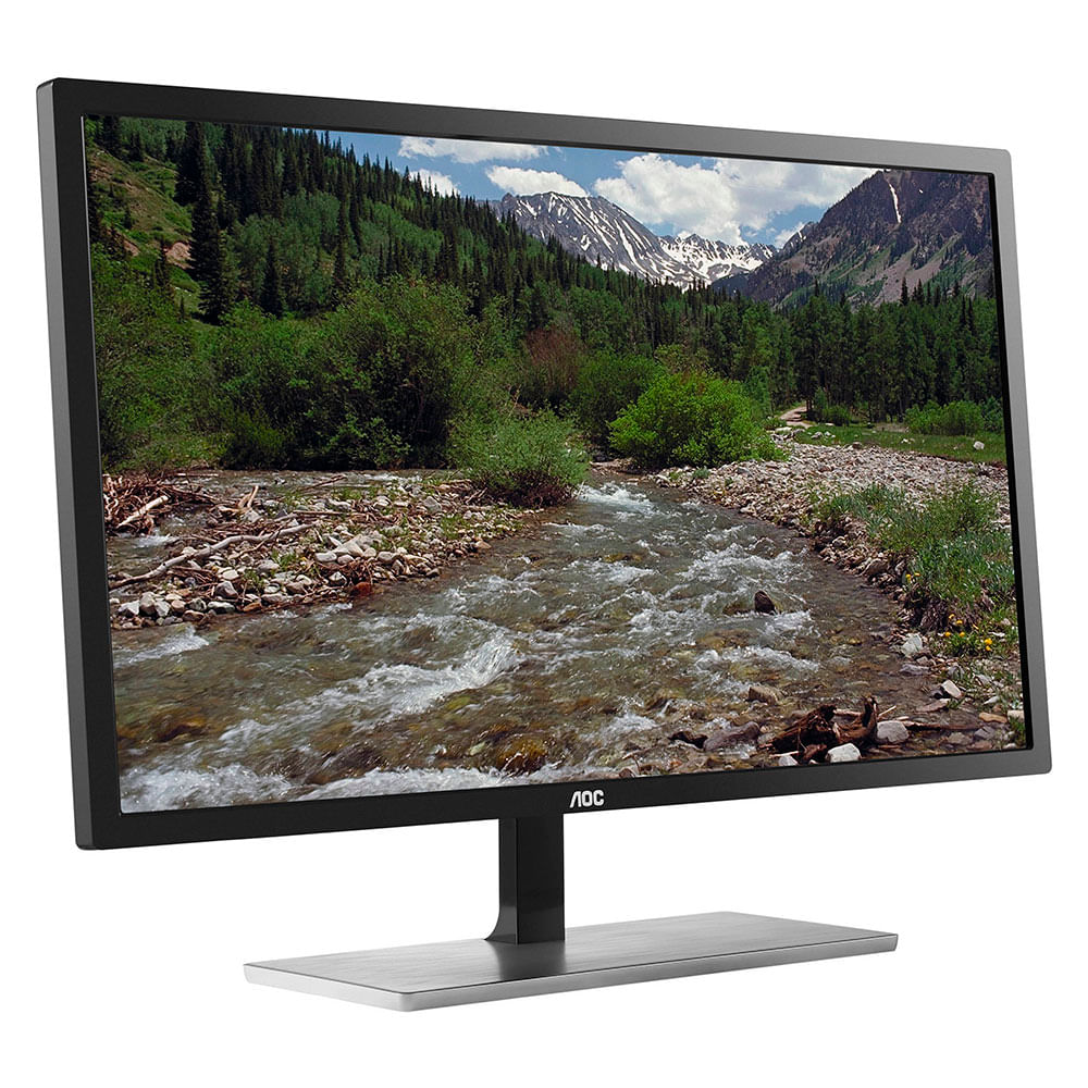 MONITOR_AOC_LED_GAMER_24_G2460PQU_VGA_HDMI_w_MHL_1.jpg
