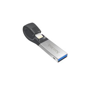 MEMORIA-USB-32GB-SANDISK-IXPAND-3.0-IPHONE-IPAD_1.jpg