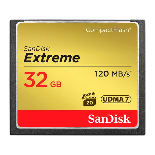 MEMORIA_SANDISK_COMPACT_FLASH_EXTREME_32GB_120MBS__85MBS.jpg