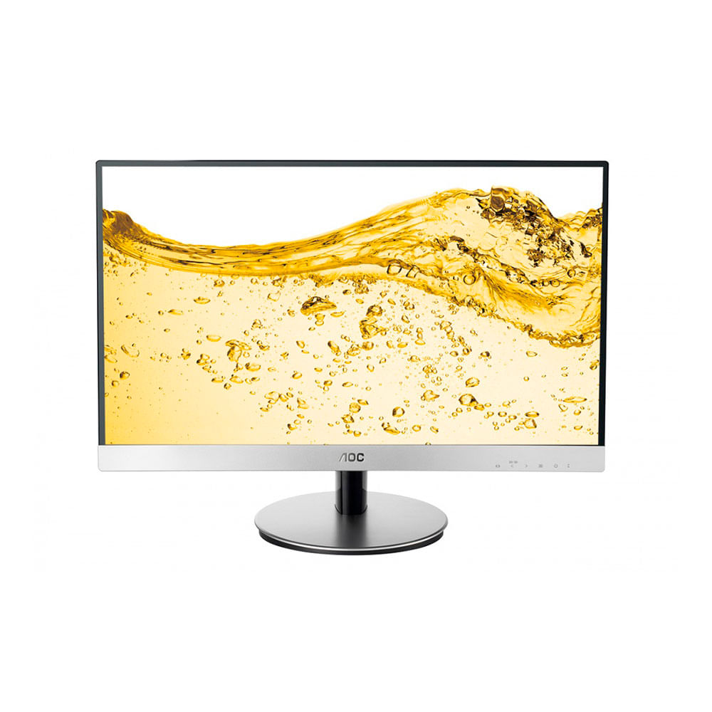 MONITOR_AOC_LED_IPS_22_I2269VWM_HDMI_1.jpg