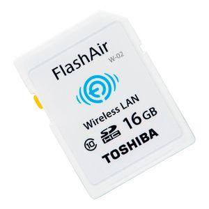 MEMORIA_TOSHIBA_SD_FLSH_AIR_16GB_WIFI_1.jpg