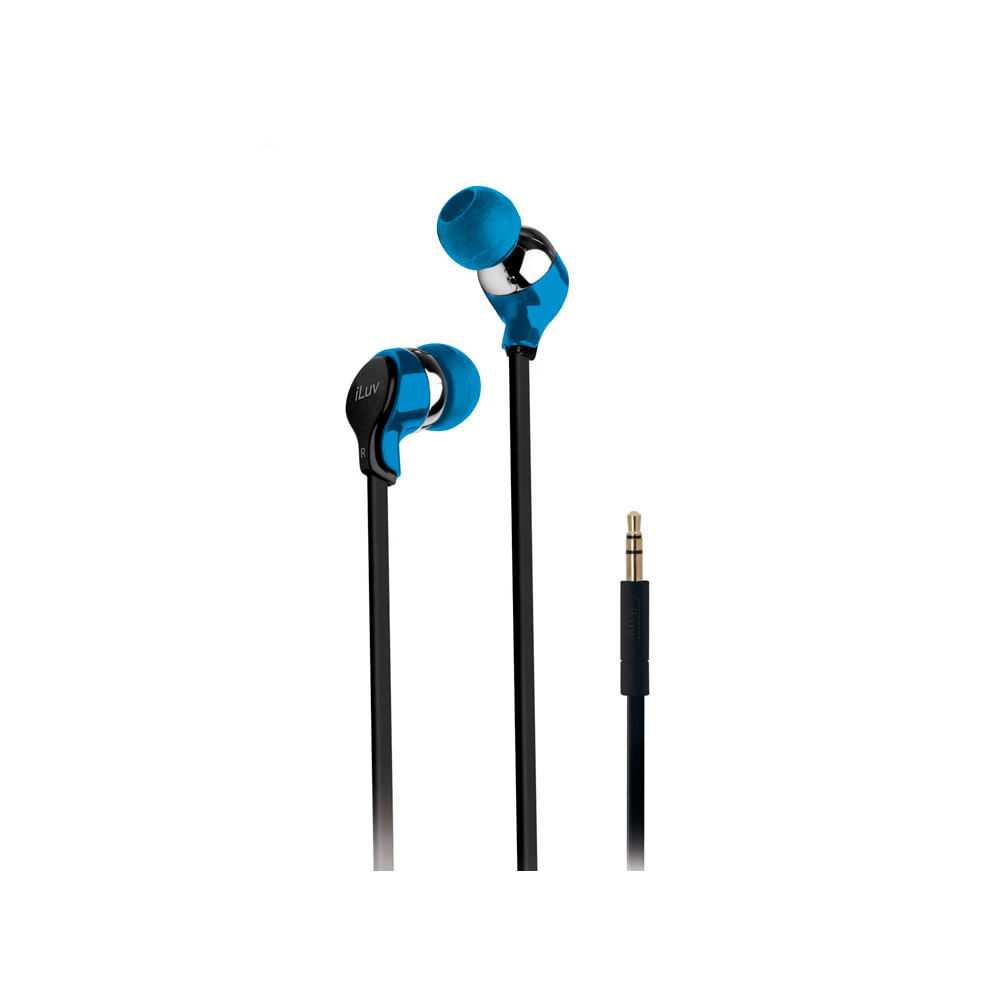 AUDIFONO_ILUV_CABLE_PLANO_PARTY_ON_AZUL_1.jpg