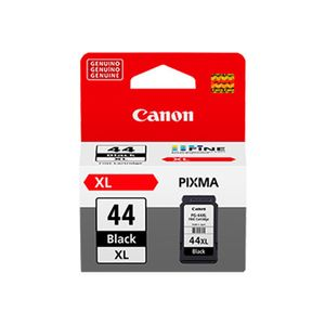 CARTUCHO-CANON-PG-44XL-BK-NEGRO-PIXMA-E401-E461-E481.jpg
