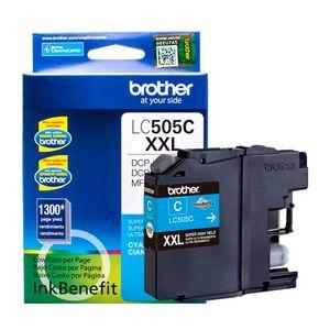 CARTUCHO_BROTHER_LC505C_DCPJ00_J105_J200_1_300_PG_1.jpg