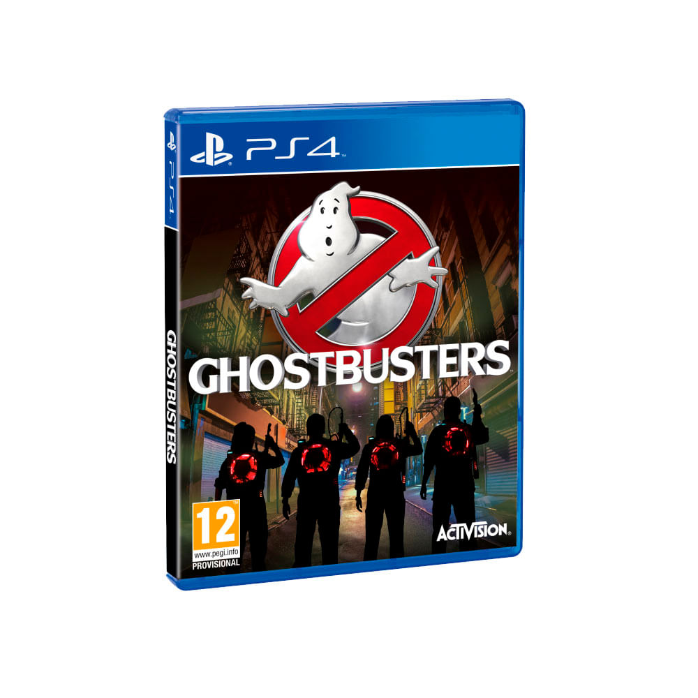 JUEGO_PS4_GHOST_BUSTERS_1.jpg