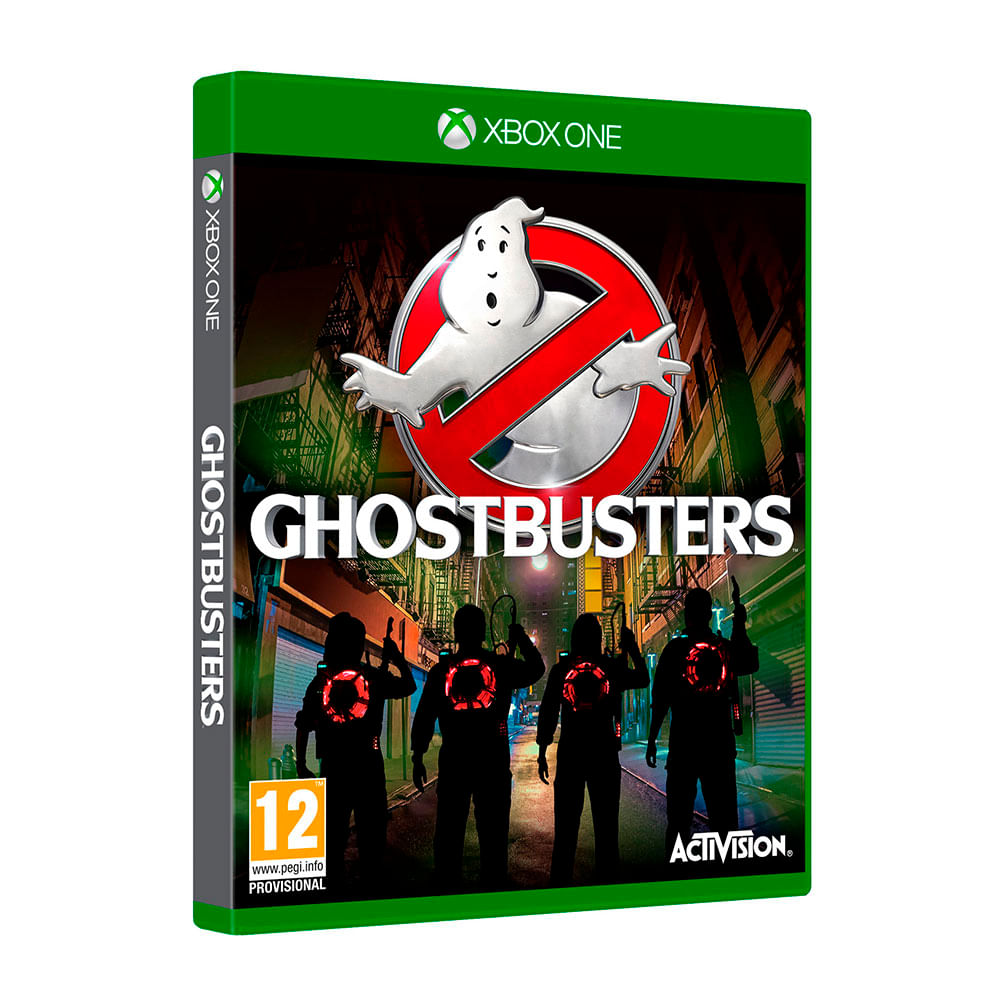JUEGO_XBOX_ONE_GHOST_BUSTERS_1.jpg