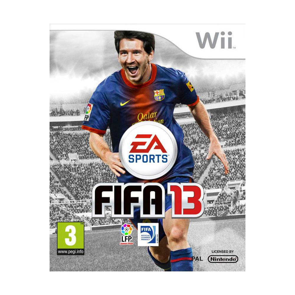 JUEGO_SOFTWARE_FIFA_SOCCER_2013_NINTENDO_WII_1
