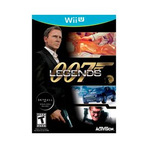 JUEGO_SOFTWARE_WIIU_007_LEGENDS_NINTENDO_1