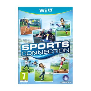 JUEGO_SOFWARE_NINTENDO_WII_U_SPORT_CONNECTION_1