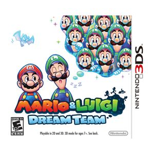 JUEGO_NINTENDO_3DS_MARIO_LUIGI_DREAM_TEAM_1