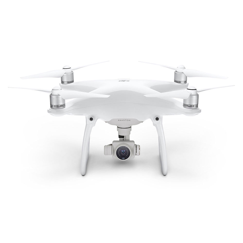 DRONE_DJI_PHANTOM_4_1