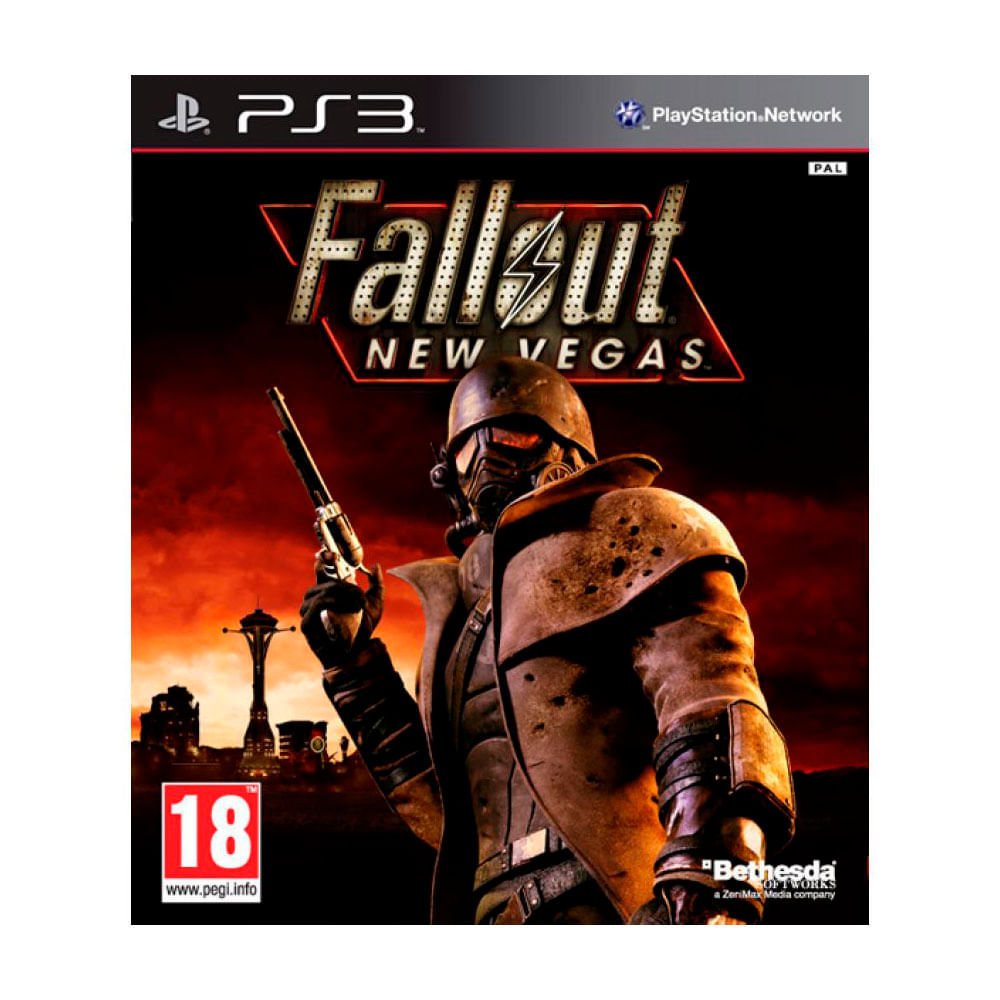 JUEGO_PS3_FALLOUT_NEW_VEGAS_SPANISH_1