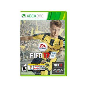 FIFA-17-XBOX-360_1
