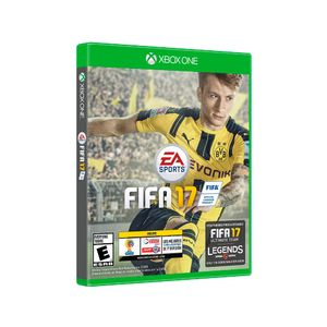 FIFA-17-XBOX-ONE_1