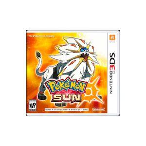 pokemon-sun-3ds_1