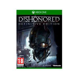 DISHONORED-XBOX-ONE_1