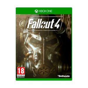 FALLOUT-4-XBOX-ONE_1
