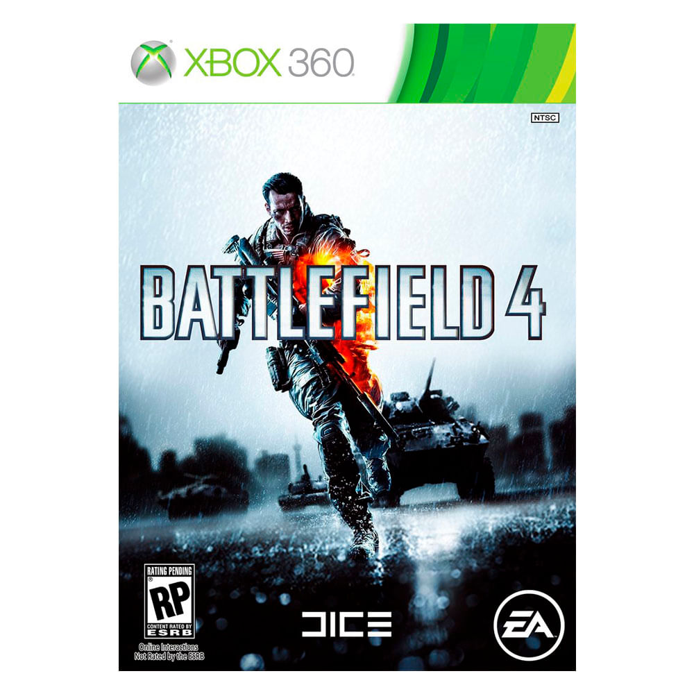 BATTLEFIELD_4_XBOX_360_1