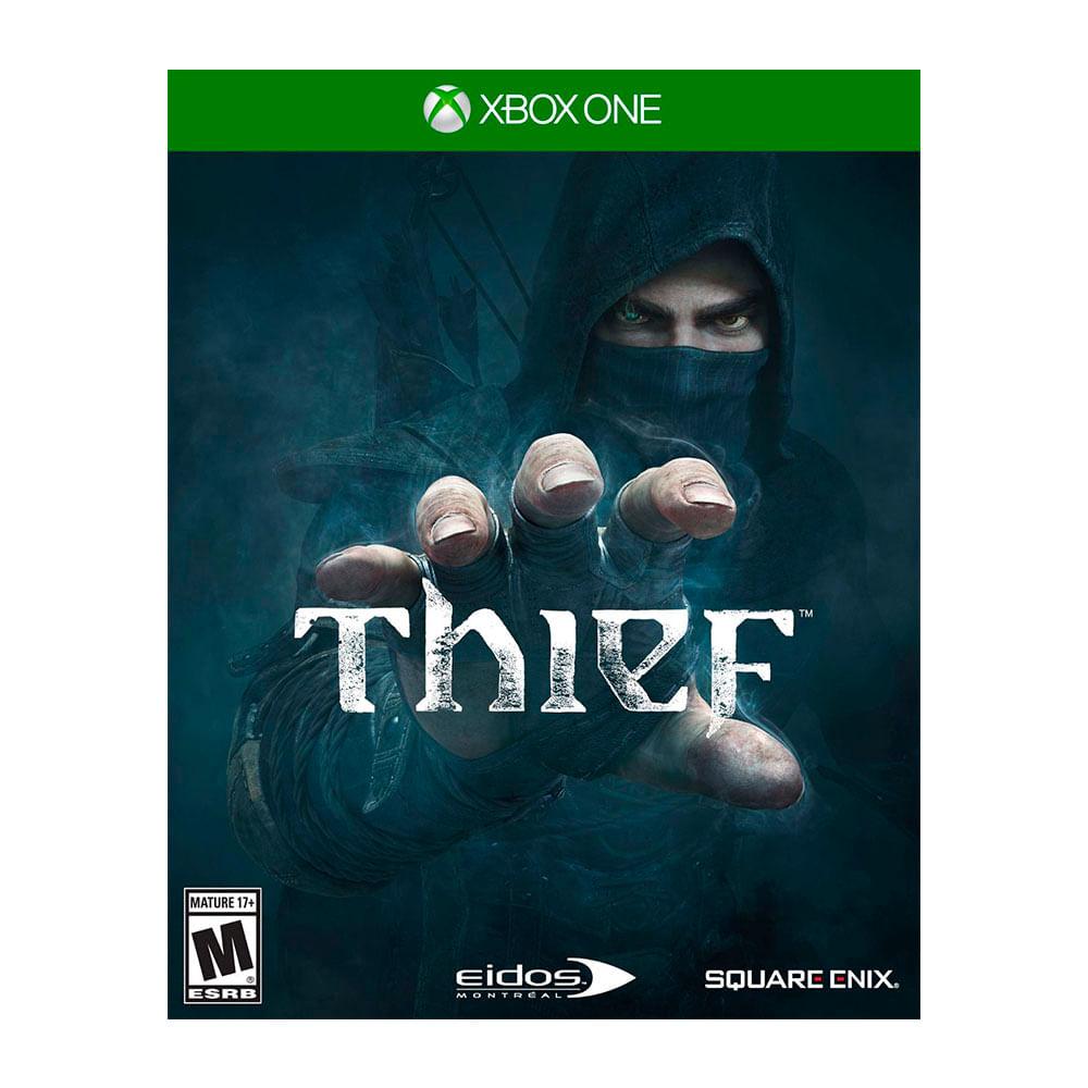 THIEF-XBOX-ONE_1