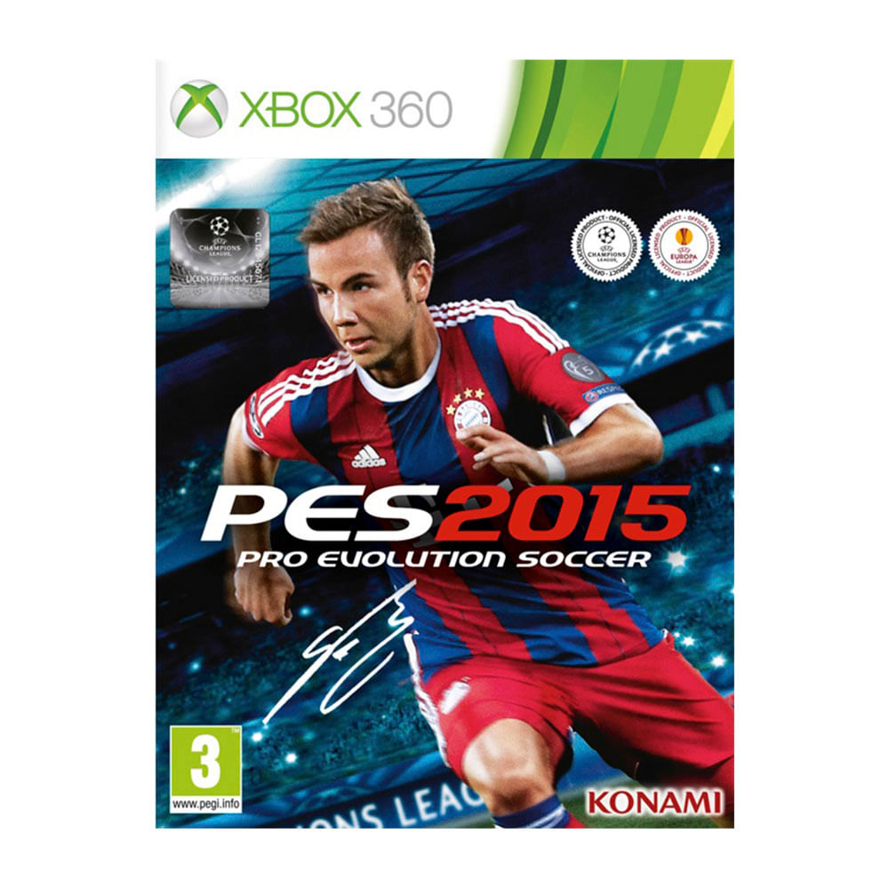 PES-2015-XBOX-360_1