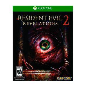 RESIDENT-EVIL-REVELATIONS-2-XBOX-ONE_1