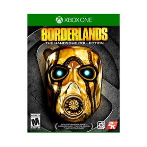 borderlands_the-handsome-collection-xbox-one_1