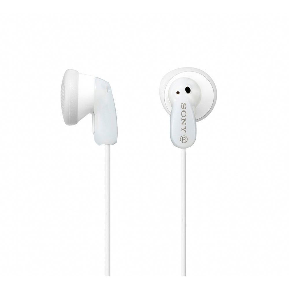 AUDIFONO_SONY_COLOR_BLANCO_MDR_E9LP_1