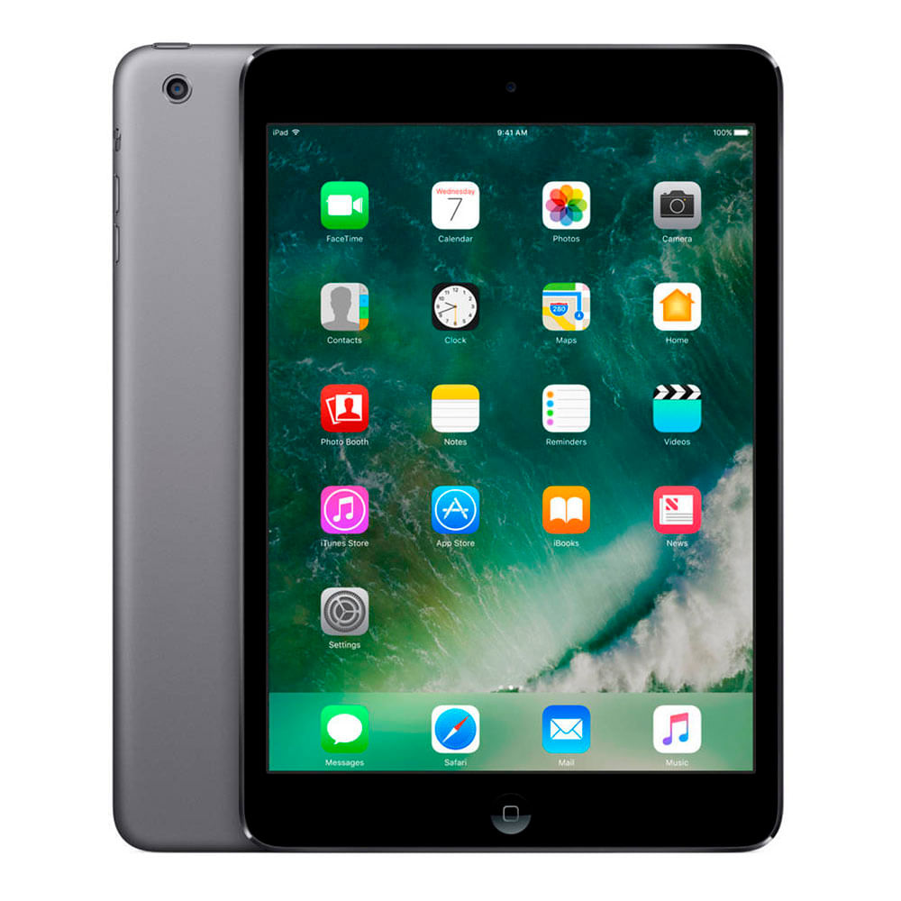 TABLET_APPLE_IPAD_MINI_2_WI-FI_32GB_SPACE_GRAY-SPA_1
