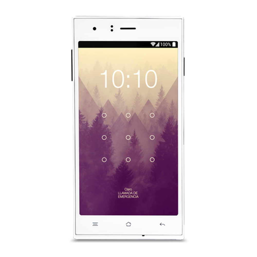 CELULAR_MINT_M150_COLOR_BLANCO_1