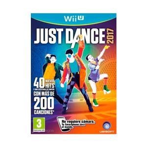 JUEGO_WII_U_JUST_DANCE_2017_1.jpg