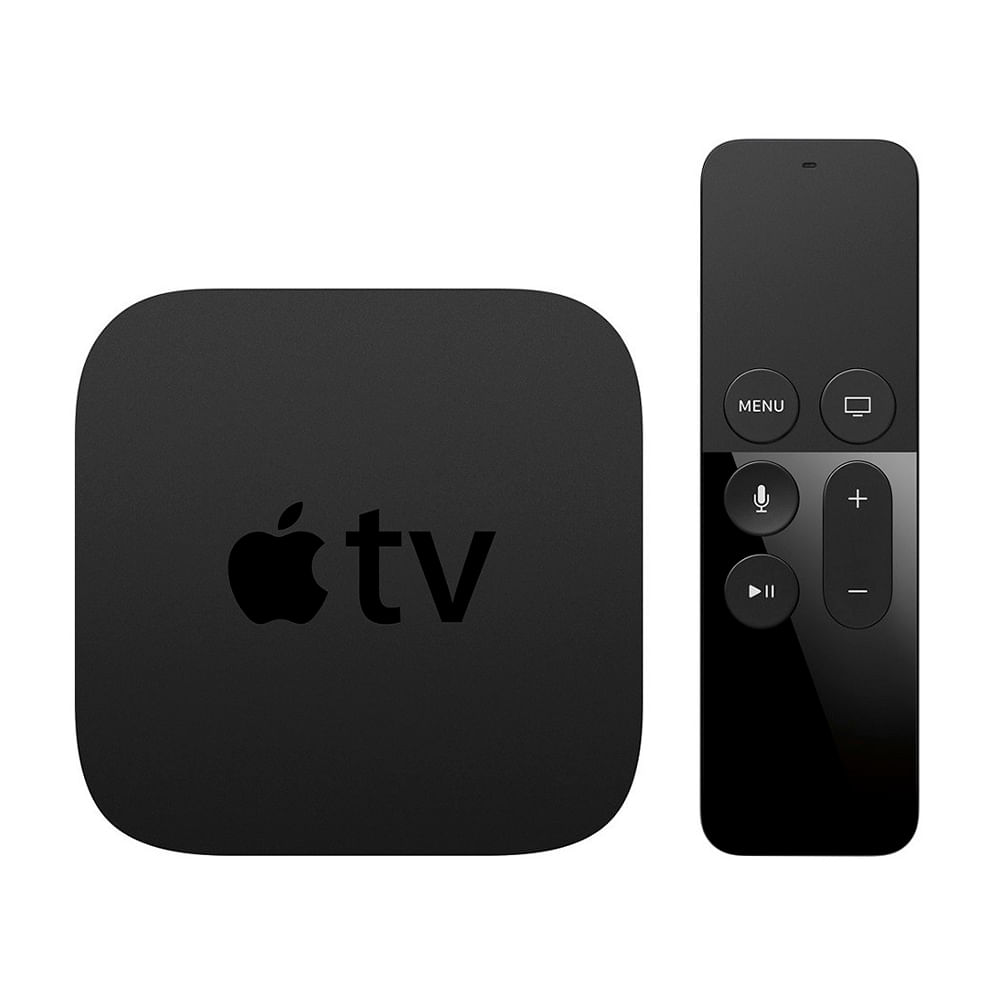 apple-tv_1
